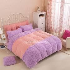 Purple U0026 Pink Teen Bedding by Lint Free And Comfortable Purple Teen Bedding Sets Lbd261443179 1 Jpg