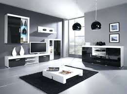 home interior design philippines images home interior modern design contemporary house by general