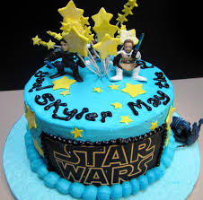 the 25 best wars cake contemporary decoration wars birthday cake ideas sumptuous