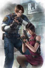best 25 resident evil game ideas on pinterest resident evil