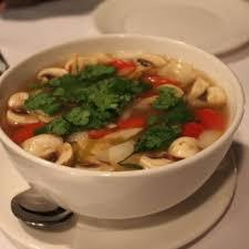 galangal cuisine galangal cuisine 36 photos 15 reviews 180