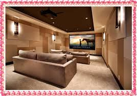 home movie room decor home movie theater decor atractive home theater rooms decor ideas