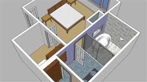 Interior Design Classes Online Interior Design Online Courses Classes Training Tutorials On