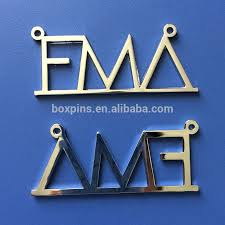 metal letters for jewelry metal letters for jewelry suppliers and
