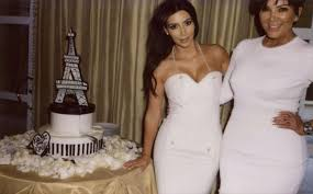 wedding dress kanye shares the pictures from bridal