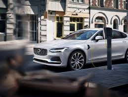 maserati china volvo u0027s first electric vehicle will be built in china autoguide