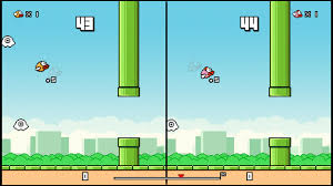 flappy bird apk flappy birds family for android free apk multiplayer