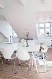 Modern Dining Set White 113 Best Dining Room Eetkamer Images On Pinterest Dining
