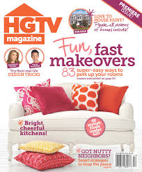 Country Homes And Interiors Magazine Subscription by Country Gardens Country Gardens Magazine Country Gardens