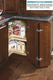 lazy susan cabinet hinge lazy susan cabinet uses lazy susan kitchen cabinet hinges