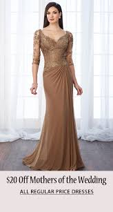 bridesmaid dresses online wedding dresses online bridesmaid dresses house of brides