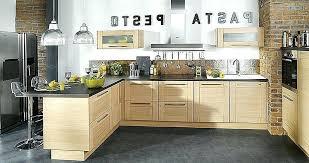 faire sa cuisine pas cher cuisine en ligne faire sa cuisine en 3d conforama inspirational