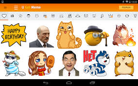U Meme - u got meme android apps on google play