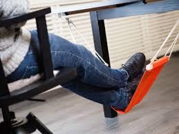 Clever Gadgets by Foot Hammock Coolstuff Com