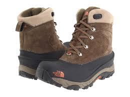 free shipping purchase the north face mens shoes boots 35 on all the north face chilkat ii mudpack brown bombay mens shoes boots the north face down