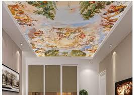 10 best ý tưởng cho ngôi nhà images on pinterest ceiling murals