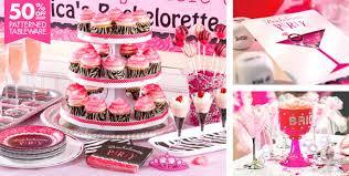 bachelorette party supplies u0026 decorations bachelorett party