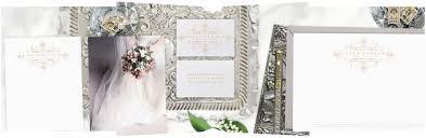 Wedding Invitation Stationery Branding U2014 Rose U0026 Ruby Fine Design Wedding Invitations Stationery