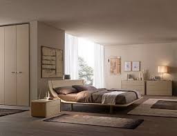 scan design scan design bedroom furniture for goodly bedroom scandinavian