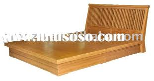 Bed Frame Furniture Furniture Bed Frame Furniture Bed Frame Manufacturers In Lulusoso