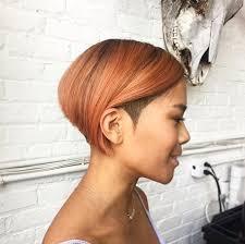 behind the ears bob haircut 10 best bob hairstyles for 2018 cute short bob haircuts for women