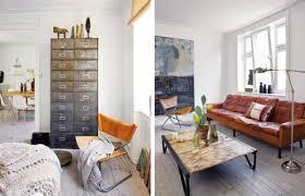 Danish Home Design Magnificent Ideas W H P Home Design - Danish home design