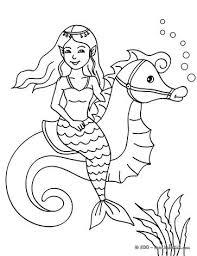 beautiful mermaid coloring pages 270 best mermaids images on pinterest mermaids drawings and