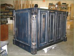 backsplash used white kitchen cabinets best white cabinets ideas