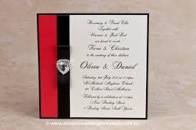 wedding invitations quotes affordable photo wedding invitations interior designing 9949