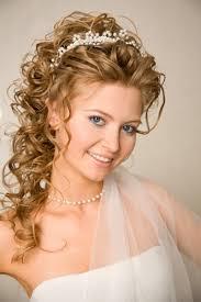 coiffeur mariage coiffure mariage 6 49 jpg 400 600 coiffure de mariage