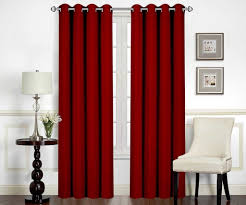 stellar ideas burgundy curtains for living room designs ideas
