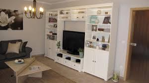 Wohnzimmer Ideen Kupfer Wohnzimmer Ikea Wei Schn On Moderne Deko Ideen Plus Genial Couch