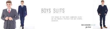 boys suits kids wedding suits boys wedding