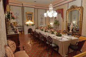 Classy Mansion Dining Room Luxurius Dining Room Remodeling Ideas - Mansion dining room