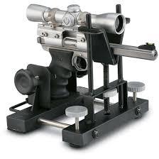 Shooting Bench Rest For Sale Remington Shot Saver Bench Rest 120830 Shooting Rests At