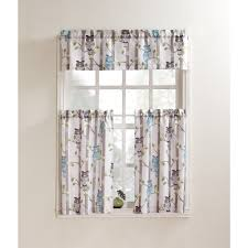 kitchen valances walmart com