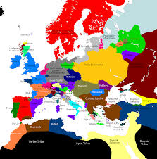 State Map Games by Europe 1430 Number Ii Map Game Alternative History Fandom