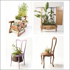 Furniture Recycling 32 Best Recycle Design Images On Pinterest Crafts Highlights
