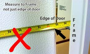 Mobile Home Exterior Doors For Sale Mobile Home Door Size 32 X 74 9 Lite Fiberglass Prehung Exterior