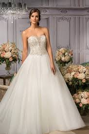 wedding gowns wedding gowns high end wedding dress