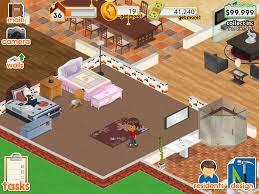 100 virtual home design games free download live interior
