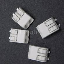 Lighting Connection Compare Prices On Terminal Block Connection Online Shopping Buy