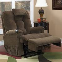 amarillo tx lift chair recliners u2013 buy used and new