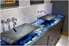 bathroom counter top ideas 12 inspiring bathroom countertop design ideas