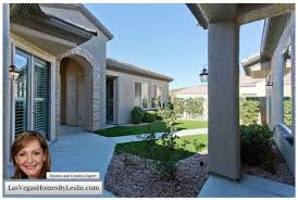 homes with inlaw apartments las vegas homes with casitas or inlaw suite guest houses