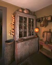 1634 best primitive country farmhouse decor images on pinterest