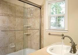 bathroom ideas for a small space bathroom ideas small spaces discoverskylark