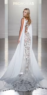 pronovias wedding dresses 4 new pronovias wedding dresses you to see woman getting