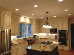 Kitchen Track Lighting Ideas Kimeki Info Img Small Galley Kitchen Lighting Mid