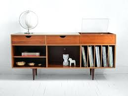 record player table ikea record player storage record player stand record player storage ikea